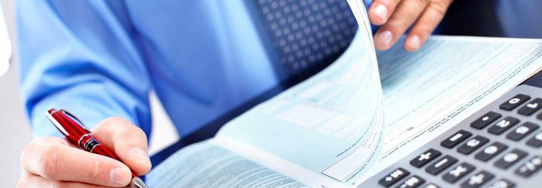 Certifikat ovlašteni računovođa